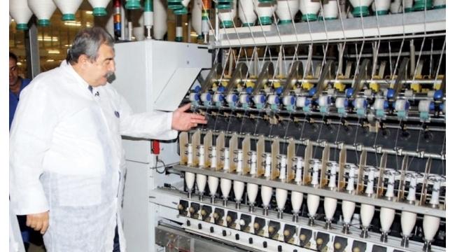 Gaziantepli ünlü sanayici Abdulkadir Konukoğlu na FETÖ soruşturması!