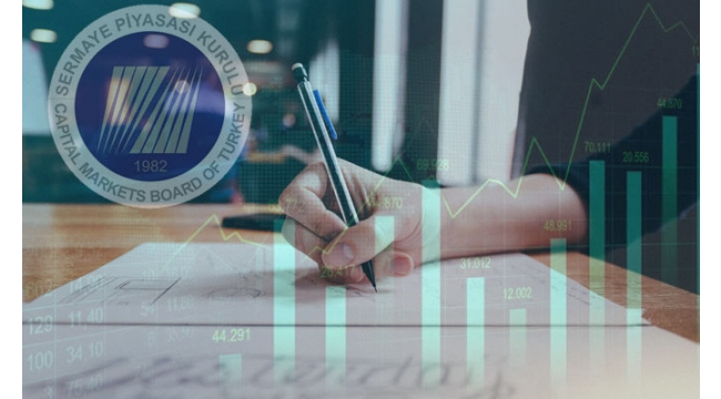 Gedik Yatırım'a 2,9 milyon TL idari para cezası