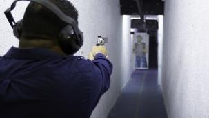 Silah ruhsatı yönetmeliği değişti